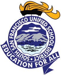 SSFUSD Logo- Color_form Word 1024.jpg